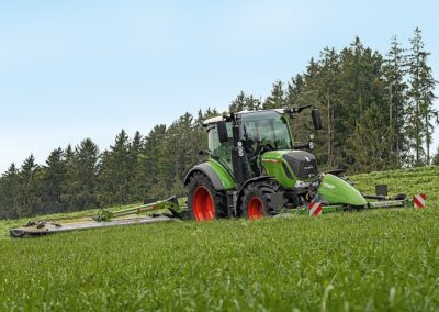 Best Utility Tractor 2020